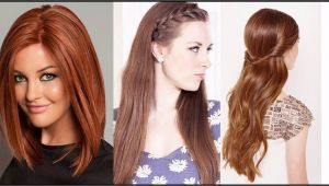 Confirmation Hairstyles for Girls Daily Hairstyles for Hairstyles for Confirmation Confirmation