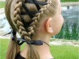 Cool and Easy Hairstyles for Girls 10 Best and Easy Hairstyle Ideas for Summer 2017