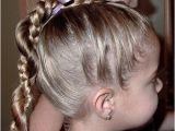 Cool and Easy Hairstyles for Girls Cool Easy Hairstyles for Long Hair