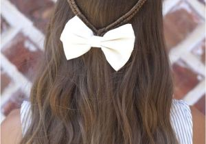Cool but Easy Hairstyles 41 Diy Cool Easy Hairstyles that Real People Can Actually