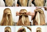 Cool but Easy Hairstyles Cool but Easy Hairstyles