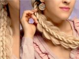 Cool Easy Hairstyles for Long Straight Hair Cute and Easy Back to School Hairstyles for Long Hair
