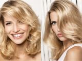 Cool Easy Hairstyles for Shoulder Length Hair Cool Easy Hairstyles for Medium Length Hair Hairstyle