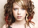 Cool Easy Hairstyles for Shoulder Length Hair Cool Medium Length Hairstyles