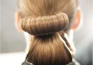 Cool Gym Hairstyles 13 Pretty and Practical Gym Hairstyles