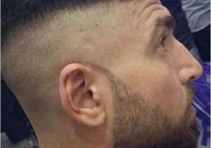 Cool Gym Hairstyles 24 Newest Men New Hair Style