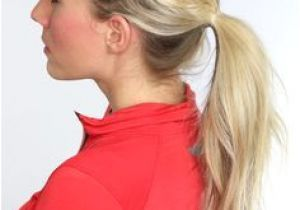 Cool Gym Hairstyles 25 Best Workout Hairstyles Images