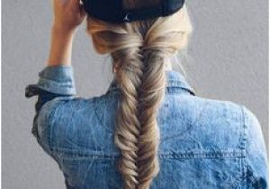 Cool Gym Hairstyles 32 Best Gym Hairstyles Images On Pinterest