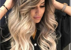 Cool Hairstyles for Girls with Long Hair 50 Cute Hairstyles Step by Step Inspirational Cool Hairstyles for