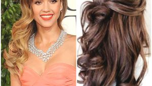 Cool Hairstyles for Girls with Long Hair Inspirational Hairstyles for Girls with Long Hair