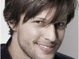 Cool Hairstyles for Guys with Short Straight Hair 74 Best Men S Hair Styles and Cuts Images
