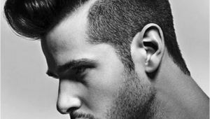 Cool Hairstyles for Guys with Short Straight Hair Hairstyles for Men with Short Hair Shorter Hair Cuts Black Male