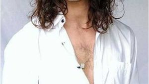 Cool Hairstyles for Men with Long Hair 15 Best Men Long Hair 2013