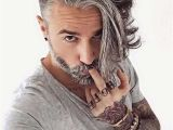 Cool Hairstyles for Men with Long Hair 20 Cool Long Hairstyles for Men