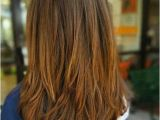 Cool New Hairstyles for Long Hair 28 Lovely New Hairstyle Cutting Concept