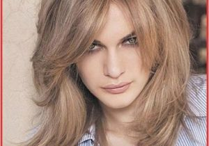 Cool New Hairstyles for Women Cool Hairstyles for Medium Hair