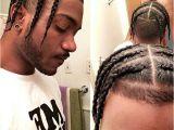 Cornrow Hairstyles Haircut Manner Frisuren Hairstyles In 2018