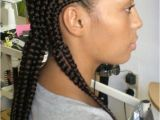 Cornrows Braids Hairstyles Pictures Cornrow Braid Styles Cornrow Braid Hairstyles