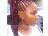 Cornrows Designs Hairstyles 10 Best Braided Ponytail Hairstyles