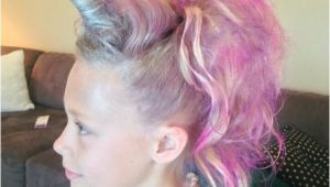 Crazy but Cute Hairstyles Amazing and Crazy Hair Day Dos Ideas Hairzstyle