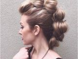 Crazy Easy Hairstyles for Long Hair 20 Best Ideas Of Crazy Long Hairstyles
