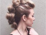 Crazy Easy Hairstyles for Long Hair 20 Crazy Hairstyles for Long Hair