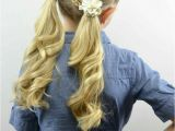 Crazy Hairstyles for Girl Pin by Heather On Kids Hair Pinterest
