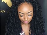 Crochet Hairstyles 2019 75 Best Crochet Images In 2019