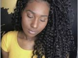 Crochet Hairstyles 2019 964 Best My Hair Obsession Images On Pinterest In 2019
