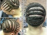 Crochet Hairstyles Braid Pattern 106 Best Braid Pattern for Crochet Braids Images