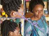 Crochet Hairstyles Columbia Sc 199 Best Braids Images On Pinterest