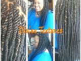 Crochet Hairstyles Columbia Sc Havana Twists Long $160 Columbia Sc for Booking Styleseat