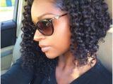 Crochet Hairstyles for African American Hair 70 Crochet Braids Hairstyles Hair