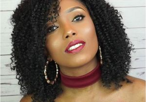 Crochet Hairstyles for African American Hair Crochet Braids Hairstyles Crochet Braids