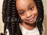 Crochet Hairstyles for African American Hair Free Shipping Crochet Braiding Hair Extensions Havana Mambo Twist