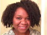 Crochet Hairstyles for No Edges Crochet Braids Cut Short Using Free Tress Hair Extensions