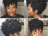 Crochet Hairstyles for Short Hair 6 Crucial Transitioning to Natural Hair Journey Tips that Ll Make