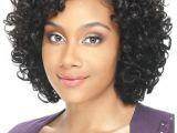 Crochet Hairstyles for Short Hair Oprah Wig Curls In 2018 Pinterest