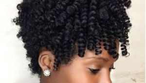 Crochet Hairstyles for Short Natural Hair 92 Best Short Crochet Hair Styles Images