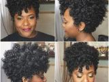 Crochet Hairstyles for Short Natural Hair 95 Best Crochet Curly Hair Images On Pinterest