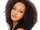Crochet Hairstyles Haircuts 87 Best Treebraid and Crochet Braids Styles Images