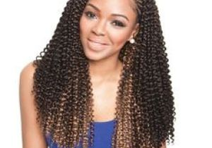 Crochet Hairstyles In Ponytails 20 Best Crochet Braids Images