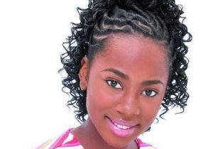 Crochet Hairstyles In Ponytails New Deep Shake N Go Freetress Drawstring Ponytail for Kids 1b F