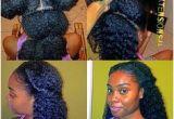Crochet Hairstyles Marley Hair 264 Best Crochet Marley Hair Images In 2019