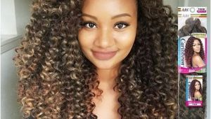 Crochet Hairstyles On Instagram Pin by Kirsten Graham On Wand Curls In 2018