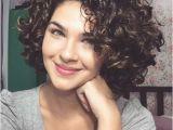 Crochet Hairstyles Pics Hairstyles for Crochet Braids Fresh Recent Box Braids Hairstyles