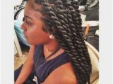 Crochet Hairstyles Pics Hairstyles with Crochet Twist Crochet Braids Hairstyles for Kids New