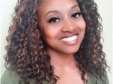Crochet Hairstyles Raleigh Nc Crochet Braids with Freetress Deep Twist In Color 4 30