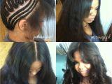 Crochet Hairstyles Straight Hair Crochet Braids with Straight Hair Google Search Hair
