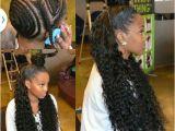Crochet Hairstyles Vixen 20 Vixen Sew In Weave Installs We are totally Feeling Pinterest
